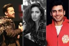 Pulwama Attack: All India Cine Workers Association Bans Pakistani Actors, Artistes from Bollywood