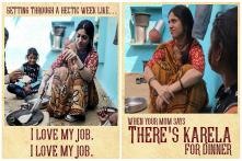 Bhumi Pednekar Turns the Tables on Netizens With These Hilarious 'Sonchiriya' Memes