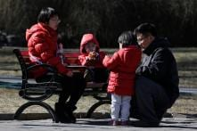 China's Leaders Want More Babies, But Local Officials Resist