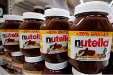 World's Biggest Nutella Factory Temporarily Shuts Down After 'Quality Defect'
