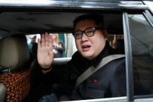 Fake Kim Goes as Real Kim Comes: Vietnam Expels North Korean Leader Kim Jong Un Lookalike