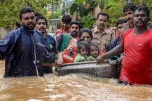 Amicus Curiae Indicts Kerala Govt for Failing to Use Dams to Control Floods