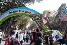Five Must Do Things On The Last Day of Kala Ghoda Arts Festival in Mumbai