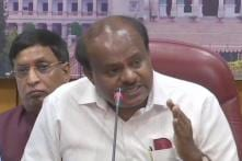 Karnataka Govt Forms SIT to Probe Alleged Ponzi Scheme Fraud