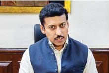'I Was in The Army, I Know The Truth' : Rajyavardhan Rathore on Cong's Surgical Strikes Claim