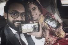 Remember the 'Viral' PUBG Couple? This is How the Game Saved Their Marriage