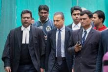 SC Holds Anil Ambani Guilty of Contempt, 3-Month Jail to Follow if Ericsson Not Paid in 4 Weeks