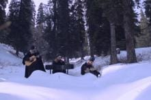 This Kashmiri Group's Game of Thrones Tribute Made it Into the Official Fan Anthem