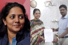 Tamil Nadu Woman Becomes First Indian To Get 'No Caste, No Religion' Certificate After 9-Year-Long Battle