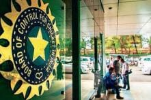 Trickster Promises Ranji Selection, Dupes Aspiring Cricketers of Several Crores; BCCI Files Complaint