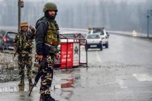 SP Supporter Among 4 Arrested in Uttar Pradesh for Expressing Pride over Pulwama Attack