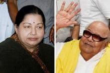 In Tamil Nadu's Personality-driven Politics, Voters Have a Tough Choice Among 'True Inheritors'