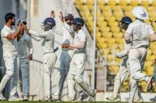 Brick by Brick, the Men from Vidarbha Build a Formidable Fortress