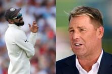 EXCLUSIVE | Lucky That Kohli and India Have Given Test Cricket Priority: Warne