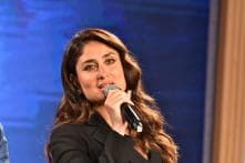 Swasth Immunised India: Kareena Kapoor Khan Launches Nation-Wide Vaccination Campaign