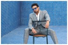 Abhishek Bachchan Birthday: Five Times the Actor Impressed Us with His Choice of Scripts