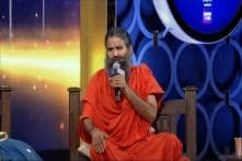 Rising India Summit 2019: Baba Ramdev's Message To PM Modi On Pulwama