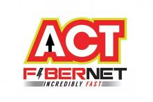 ACT Fibernet Offering 100GB Additional Data, Amazon Fire TV Stick With Select Plans