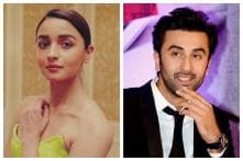 All is not Well Between Alia Bhatt and Beau Ranbir Kapoor? The Actress Answers