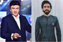 Amaal Mallik Reacts on #MeToo Allegations Against Uncle Anu Malik: I Don't Consider Him Family