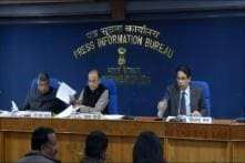 Union Cabinet Approves Promulgation of Ordinance to Amend SEZ Act