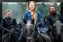 Mary Queen of Scots Movie Review: This Story of Powerless Queens Makes No Sense in Today's World