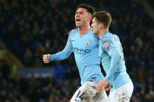 'A Lesson Never to Give Up': Guardiola Pride as City Go Top