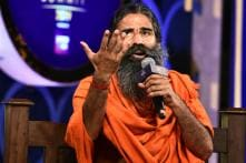 Yogpurvak Yuddh Karo, Pakistan ko Shuddh Karo: Ramdev's Message to PM Modi on Pulwama