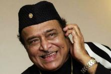 'Totally Unnecessary': Bhupen Hazarika's Brother on Bharat Ratna Controversy