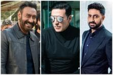 'Mess With the Best, Die Like the Rest': Ajay Devgn, Akshay Kumar Laud Surgical Strike 2.0