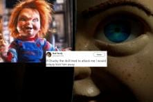 Fans Come up With Funny Ways to Kill Chucky As Evil Doll From 'Child's Play' Gets 2019 Reboot