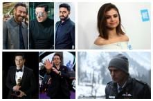 Bollywood Lauds Indian Air Force for Surgical Strike 2.0; Ariana Grande is Most Followed Woman On Instagram