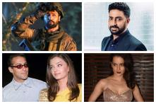 Abhishek Bachchan Turns 43, Uri Gets Closer to Rs 200 Cr Mark, Kangana Miffed With Contemporaries