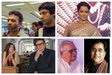 Fakir of Venice Lost in Translation, Velvet Buzzsaw is Drab, Kangana Launches Fresh Attack On 'Bully' Bollywood