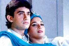 Confirmed! Aamir Khan and Madhuri Dixit's Hit Rom-com 'Dil' to Have a Sequel
