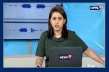 Election Epicentre: Battle of Alliances in Tamil Nadu