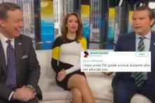 TV Host Says He Hasn't Washed Hands in 10 Years and People are Truly Disgusted