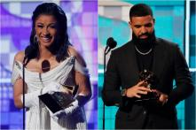 From Cardi B to Childish Gambino, Grammys 2019 Marks a Landmark Win for Rap