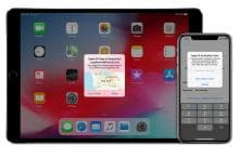 Class Action Lawsuit Against Apple Claims Two-Factor Authentication Feature Was Forced Upon Users