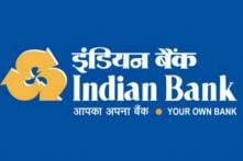 Indian Bank Revises Interest Rates on Term Deposits