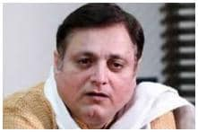 Manoj Joshi on Navjot Singh Sidhu's Comment on Pulwama Attack: It's for Political benefits