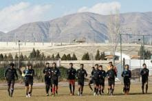 Could Move Court if Three Points are Awarded to Real Kashmir: Minerva Punjab