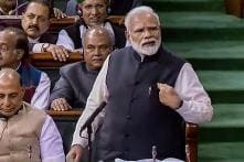 No Correct System of Collecting Job Data, Says PM After Report Showed 45-Year Unemployment High