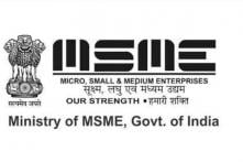 MSMEs Present an Additional $70 bn Lending Opportunity to Banks: Report