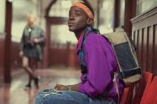 Ncuti Gatwa of 'Sex Education' on His Unapologetic & Carefree Portrayal of a Gay, Black Teenager