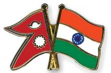 Nepalese Going Abroad via India to Require an NOC for Immigration Clearance