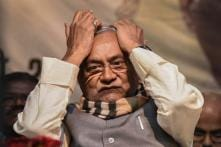 'Not Allergic to Anyone': Amid Strained Ties With BJP, RJD Extends Olive Branch to Nitish Kumar