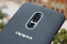 Oppo, Samsung and Apple are the Preferred Smartphone Brands of Young Buyers: Report