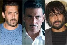 We Can't Let This be Forgotten: Akshay, Rajinikanth & More Actors React to Pulwama Terror Attack
