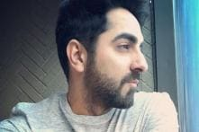Ayushmann Khurrana Pens a Heartfelt Poem for CRPF Jawans Killed in Pulwama Terror Attack
